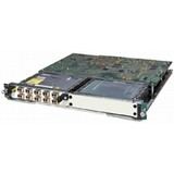 Cisco 7600-SIP-600from ICP Networks