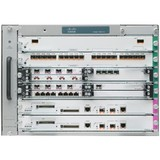Cisco 7606S-SUP720B-P from ICP Networks