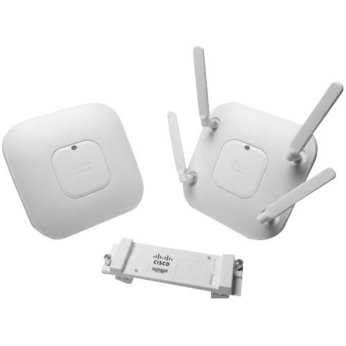 Cisco AIR-CAP3702I-A-K9from ICP Networks