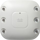 Cisco AIR-LAP1262N-R-K9from ICP Networks