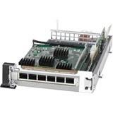 Cisco ASA-IC-6GE-SFP-Bfrom ICP Networks