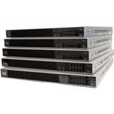 Cisco ASA5512-K9from ICP Networks