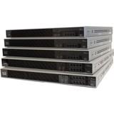 Cisco ASA5515-DC-K8from ICP Networks