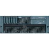 Cisco ASA5580-40-10G-2K8from ICP Networks