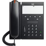 CiscoCP-6911-C-K9 from ICPNetworks.co.uk