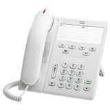 CiscoCP-6911-W-K9 from ICPNetworks.co.uk