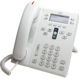 CiscoCP-6941-WL-K9 from ICPNetworks.co.uk