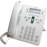 CiscoCP-6945-WL-K9 from ICPNetworks.co.uk
