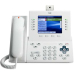 CiscoCP-9951-WL-K9 from ICPNetworks.co.uk