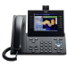 CiscoCP-9971-W-K9 from ICPNetworks.co.uk