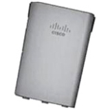 CiscoCP-BATT-7925G-EXT from ICPNetworks.co.uk