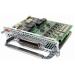 Cisco EM-HDA-3FXS/4FXOfrom ICP Networks