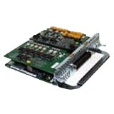 Cisco EM-HDA-8FXSfrom ICP Networks