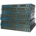 Cisco WS-C3560-24TS-E from ICP Networks