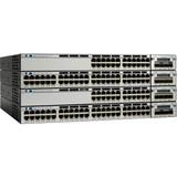 Cisco WS-C3750X-12S-Sfrom ICP Networks