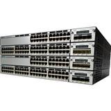 Cisco WS-C3750X-24U-Sfrom ICP Networks