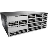 Cisco WS-C3850-24PW-S from ICP Networks