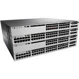 Cisco WS-C3850-24PW-Sfrom ICP Networks