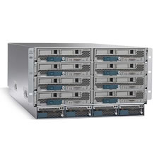 Cisco UCS Servers from ICP Networks