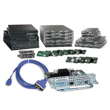 Cisco Miscellaneous