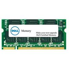EMC RAM Modules from ICP Networks