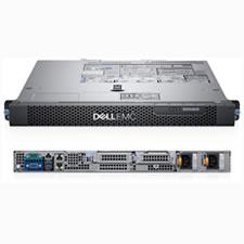 EMC Servers from ICP Networks