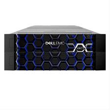 EMC Storage Arrays & Servers from ICP Networks