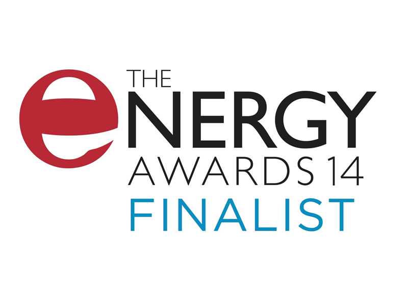ICP Networks are finalists at the Energy Awards 2014.pdf