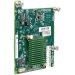 HPE 674764-B21#0D1 from ICP Networks