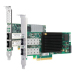 HPE BS668A#0D1 from ICP Networks