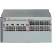 HPE J4848B from ICP Networks