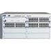 HPE J4865A from ICP Networks