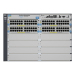 HPE J8698A from ICP Networks