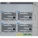 HPE J8715A from ICP Networks