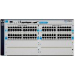 HPE J8775A from ICP Networks