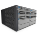 HPE J8778B#ACC from ICP Networks