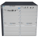 HPE J9091A from ICP Networks