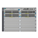 HPE J9448A from ICP Networks