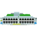 HPE J9478AR from ICP Networks