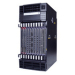 HPE JF431C from ICP Networks
