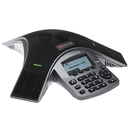 'Cisco IP Phones' from ICP Networks.co.uk