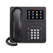 Avaya IP Phones from ICP Networks