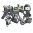 Cisco IP Phones from ICP Networks