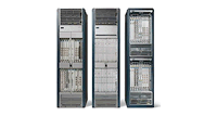 Cisco Routers from ICP Networks
