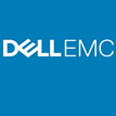 Dell EMC from ICP Networks