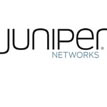 Juniper Networks from ICP Networks