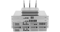 Meraki Access Points from ICP Networks