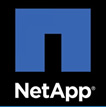 NetApp from ICP Networks
