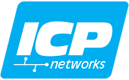 ICP Networks