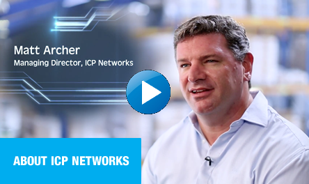 Introduction to ICP Networks